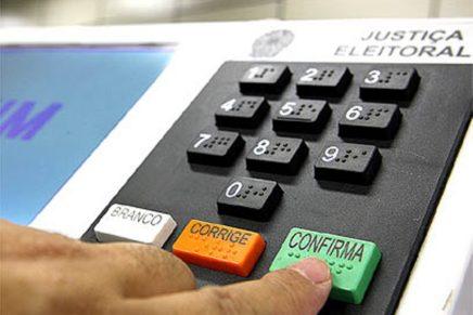 Eleições municipais e o futuro da democracia no Brasil