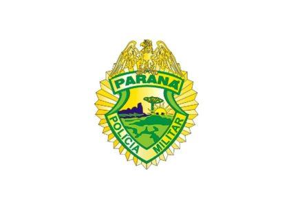 Londrina e Maringá terão 800 novos policiais militares