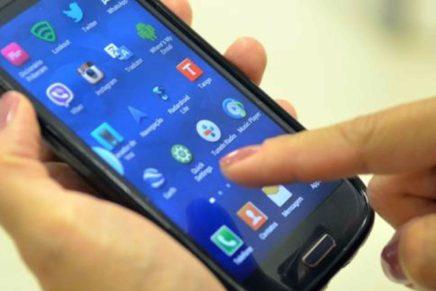 Anatel começa a bloquear celulares piratas em maio de 2018