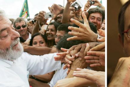 Reinaldo: se Lula for condenado, judiciário vira hospício ou circo