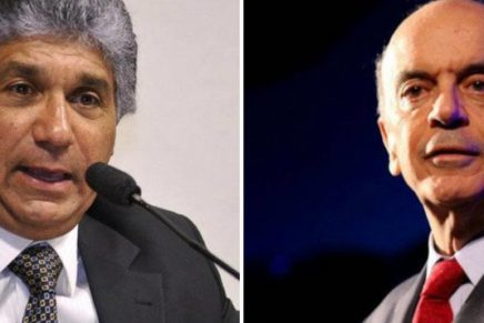 Operador do PSDB mantinha r$ 113 milhões na Suíça