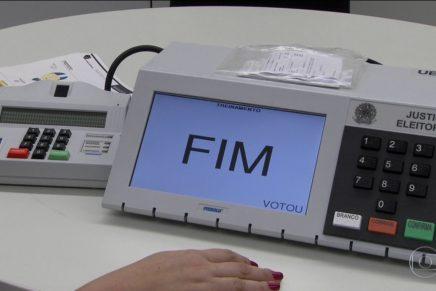 STF decide que novas eleições podem ser convocadas após cassação de mandato