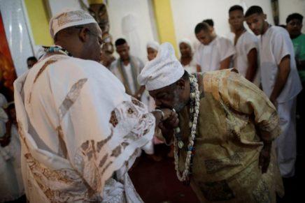 Record tem recurso negado e deve exibir 8 horas de conteúdo sobre religiões afro-brasileiras