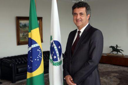 Cida indica Alexandre Teixeira para a Comunicação Social; saiba os nomes já anunciados