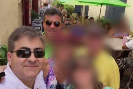 Delator repassou R$ 12 milhões para amigo de Richa abastecer campanhas