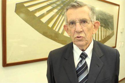 O silêncio do PSDB sobre as desventuras de Beto Richa