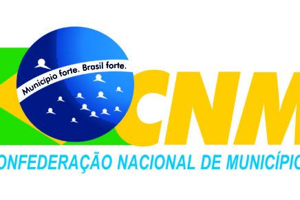 Em 231 municípios brasileiros há mais eleitores que habitantes, aponta pesquisa