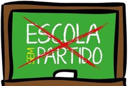 Um exemplo a ser seguido: Justiça suspende a Lei da Mordaça em Curitiba