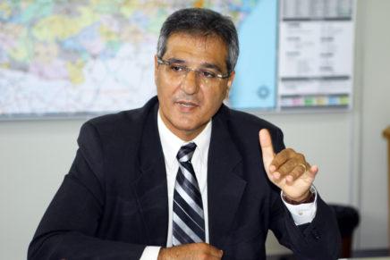 Pepe Richa desiste da candidatura