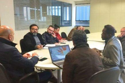 Sindicatos mantém aberta negociação para garantia de reposição da inflação para servidores estaduais