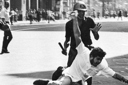 Há 50 anos era decretado o AI-5, o mais violento ato do golpe militar