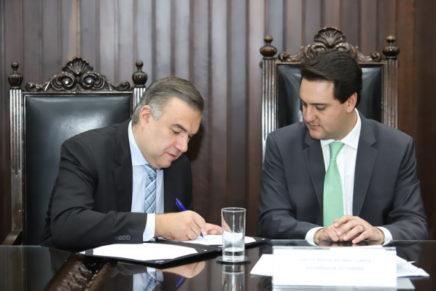 Aplicativo vai facilitar a contratação de serviços autônomos no Paraná