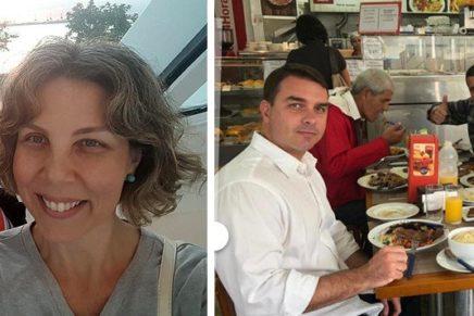 Ligação do clã Bolsonaro com morte de Marielle é aterrorizante, diz ex-assessora