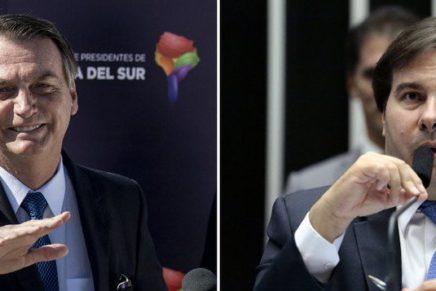 Caos Bolsonarista reabre debate sobre adoção do parlamentarismo