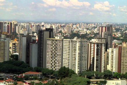 Curitiba é uma das cidades mais caras do Brasil, aponta pesquisa
