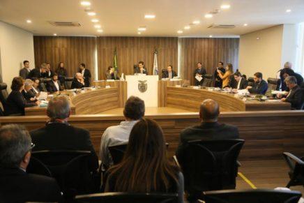 CCJ vota nesta terça-feira (11) projeto que cria Procuradoria da Mulher na Assembleia Legislativa
