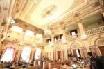 Câmara de Curitiba aprova tarifa diferenciada e bilhete único