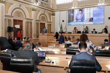 Eleição para conselheiros tutelares terá 180 candidatos