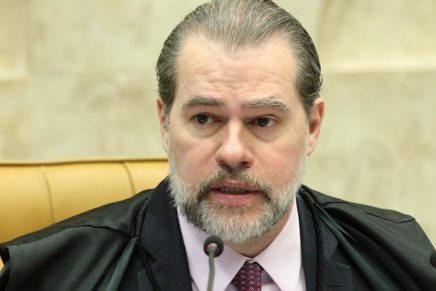 STF vai decidir nas próximas semanas sobre medida que pode beneficiar Lula