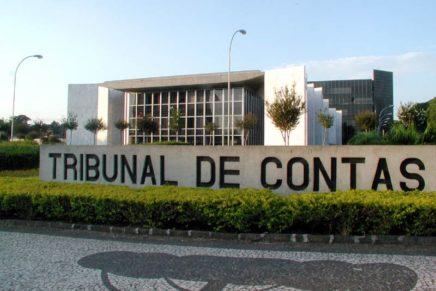 Assembleia do Paraná perde poder de escolher conselheiros do TCE