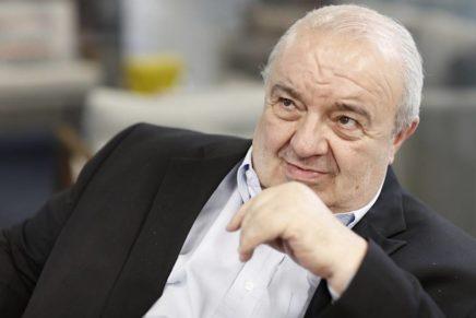 """Eleições 2020: pesquisa revela Greca na frente e segundo lugar """"embaralhado"""""""""""
