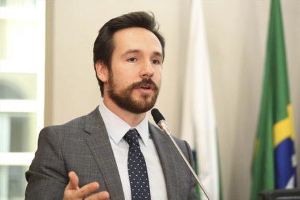 Prefeitura usa fundo anticrise, garante mais R$ 300 milhões para Saúde e mantém projetos